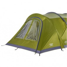 Vango Capri 400XL Porch Door