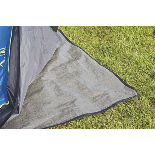 Footprint Groundsheet - Outwell Birdland 3  sc 1 st  Tony Wild C&ing & Outwell Birdland 3 Footprint Groundsheet