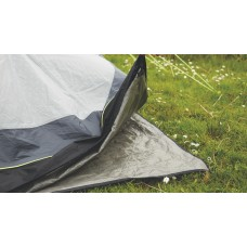 Footprint Groundsheet - Outdoor Revolution Airedale 6