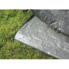 Footprint Groundsheet - Outwell Daytona Air