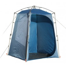Quest Elite Large Instant Utility/Storage Tent