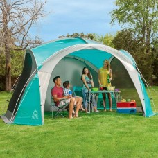 Coleman Event Dome L Shelter