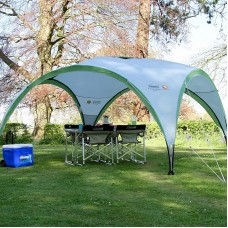 Coleman Event Shelter Plus L