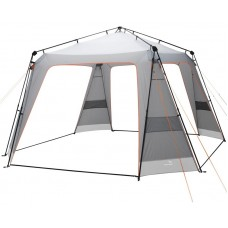 Easy Camp Pavillion Instant Utility Tent